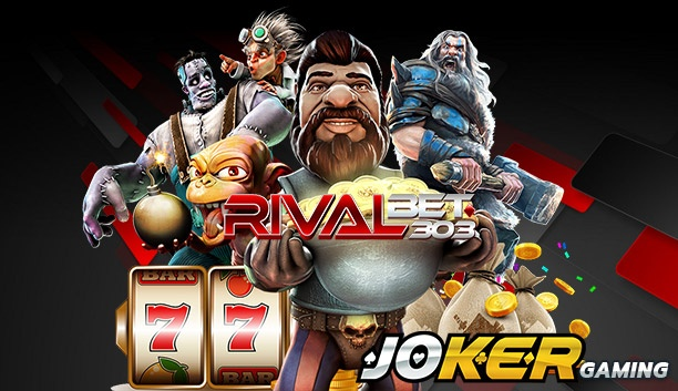Download Joker128